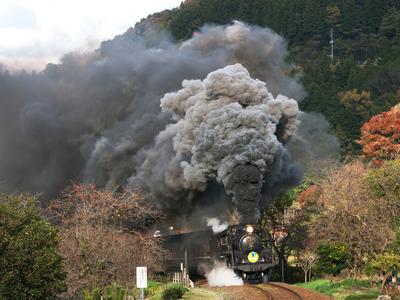 PB200597大爆煙3web20.jpg