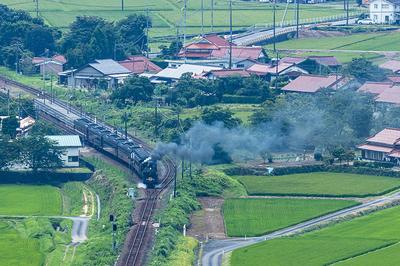 200802014.jpg