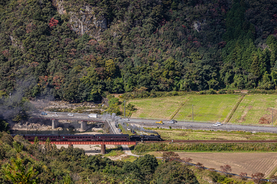 201024005.jpg