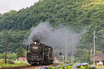 B92A6524.jpg
